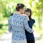 Nähe und Distanz in der Beziehung