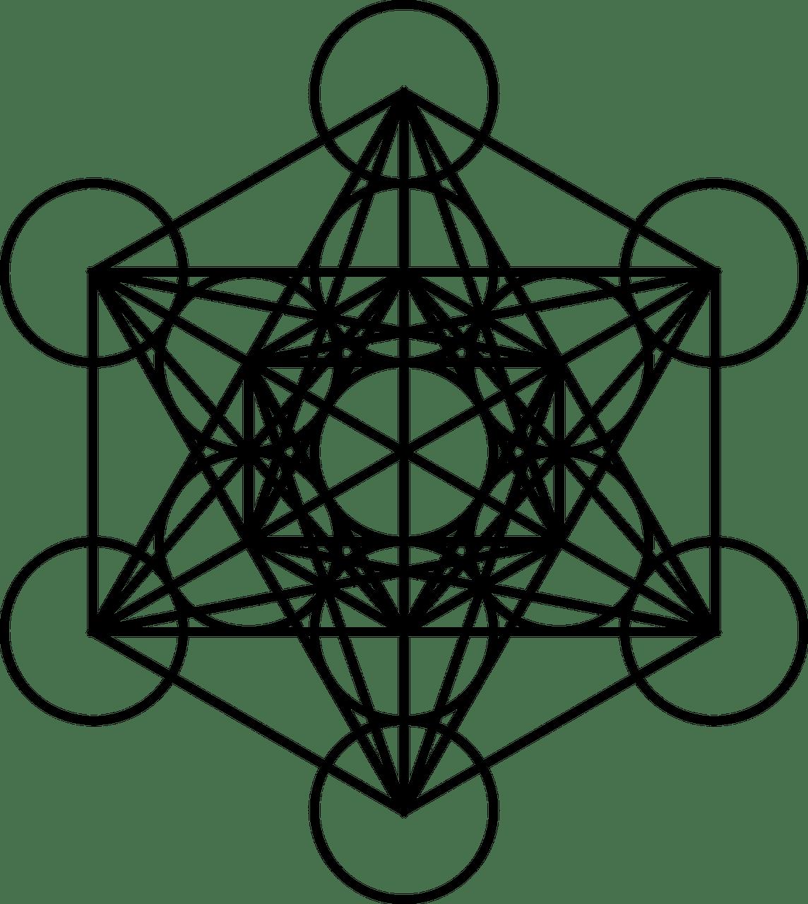 hochsensibel-chakra