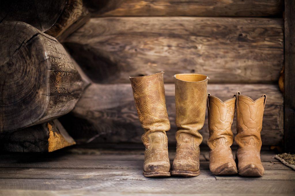 Ähnlich, aber nicht gleich: Hochsensibilität und Hochempfindlichkeit
