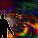 Die seelisch-geistige Organisation Hochsensibler