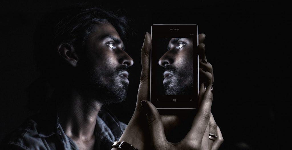 Auf der Suche nach Identität