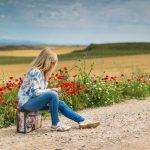 Die Einsamkeit von Hochsensiblen