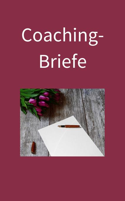 Coachingbriefe